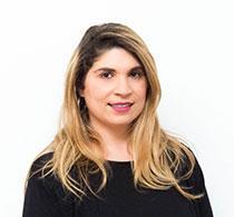 Ihre Kontaktperson: Ilaria Scozzari